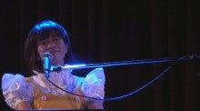 メイド服の「DaDa子ちゃん♪」世界制服化計画♪-st1
