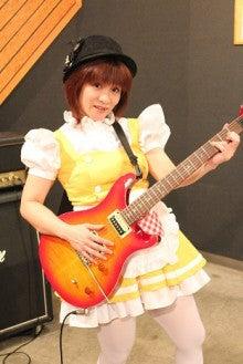 メイド服の「DaDa子ちゃん♪」世界制服化計画♪-g1