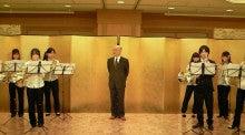 サントラと鉄道と湧水に塗れて ~ホルン作曲家小林健太郎の趣味とお仕事きまぐれブログ~-201203201905000.jpg