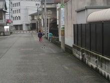 地味弁-P1010851.jpg