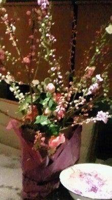 凛と空に咲く-2012031318300000.jpg