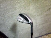ゴルフショップ アバントの店長ブログ