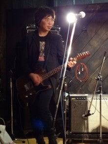 ヽ(*´∀`)ノ utaの気ままにブログ~♪-27