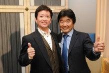 上田寛・KANのブログ-北原さん01
