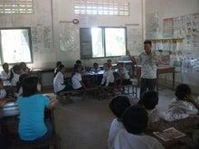 $アジア教育支援グループたすきの公式ブログ-5,6年制