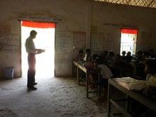 $アジア教育支援グループたすきの公式ブログ-2年生