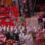 常陸太田のひな祭り2