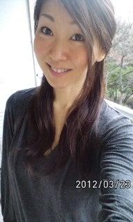 脱毛症歴26年・・・SilkyLifeの幸せシングルマザー生活-120323_0632~02.jpg