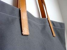 sewing mania KIKIのハンドメイドバッグ制作日記