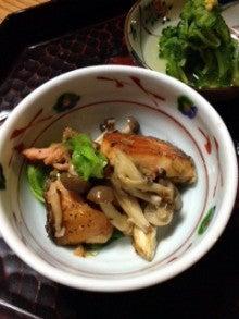 おとこの食の自立をめざして~男子厨房に入りましょう-鮭とキャベツのおかかじょうゆ炒め