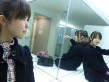 ☆mariko☆-DVC00902.jpg