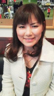 横峯さくらオフィシャルブログ『SAKURA BLOG』powered by アメブロ-2012032213440000.jpg