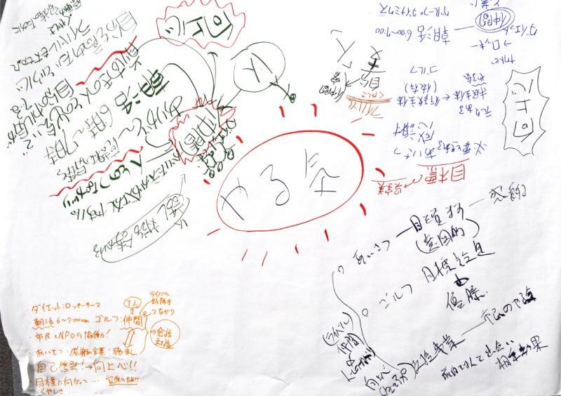 ~福井ワールドカフェ~『 hoya cafe 』-hoyacafe-7-8