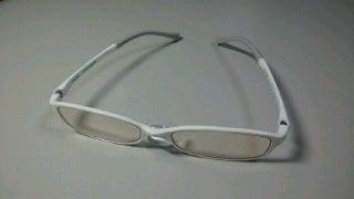 ほぼ…肩こりを治せる人になる方法-PCメガネ