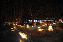 小樽大好き、タルっ子のMOZです。-2012.2.2
