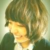 ‡Saki chan‡の画像