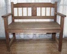 3beans ~オリジナル木工家具をあなたに~