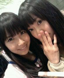 NMB48オフィシャルブログpowered by Ameba-20120323_233218.jpg