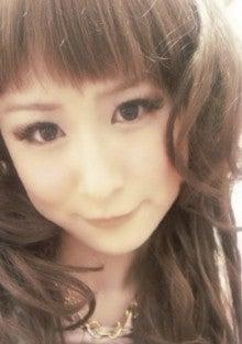おかもとまりオフィシャルブログ Powered by Ameba-IMG_1520.jpg