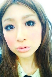 おかもとまりオフィシャルブログ Powered by Ameba-IMG_9242.jpg