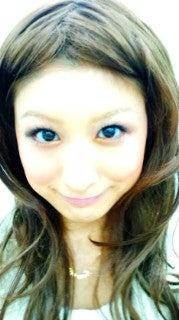 おかもとまりオフィシャルブログ Powered by Ameba-IMG_3343.jpg