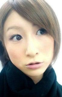 おかもとまりオフィシャルブログ Powered by Ameba-IMG_3956.jpg