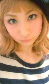 おかもとまりオフィシャルブログ Powered by Ameba-IMG_9487.jpg