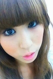 おかもとまりオフィシャルブログ Powered by Ameba-IMG_2508.jpg