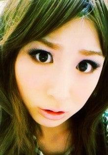 おかもとまりオフィシャルブログ Powered by Ameba-IMG_4987.jpg