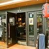 吉の家 品川店(きのや)/牛丼じゃないよ「うどん」だよ!の画像
