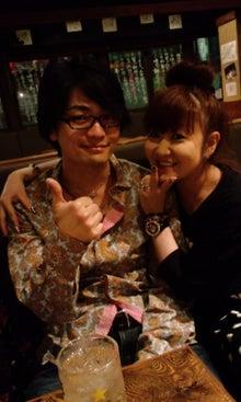 かないみかオフィシャルブログ「ぴんくすけるとん」by アメブロ-120319_0002~01.jpg