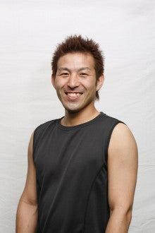 茂呂一雄ボクシングIR・オフィシャルブログ
