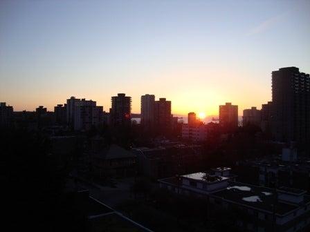 i Canada☆ベテランカウンセラーのいるバンクーバー無料現地留学エージェントのブログ-Mar 23'12 i Canada