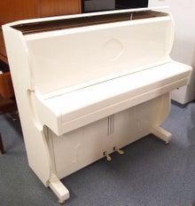 三浦ピアノのブログへようこそ♪-QP 屋根開