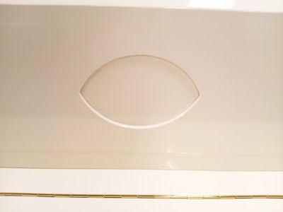 三浦ピアノのブログへようこそ♪-窓 白
