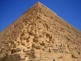 メンフィスのピラミッド地帯(エ...