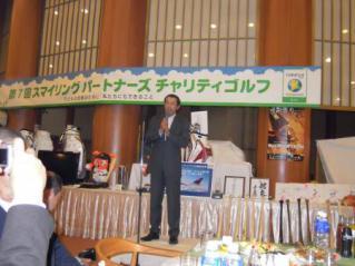 2011繝悶Ο繧ー逕ィ蜀咏悄+073_convert_20111203094508