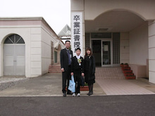 $ インテリア工房Hitomiのブログ
