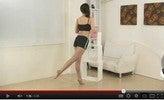 骨盤ダイエット~2カ月で12キロやせた方法-山田式骨盤ダイエット法は1日15分のエ