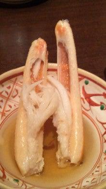 辰巳琢郎オフィシャルブログ「道草日記ーTakuro's Michikusa Daysー」by Ameba-F1011126.jpg