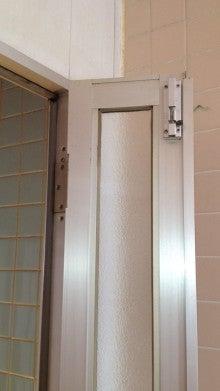 写真でクリーニングの魅力教えます!!~愛知のクリーニング会社(ケイズ社)~