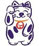 $【京都・伏見稲荷】手打うどん・けんどん屋のブログ