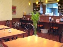$さいたま 癒しのカフェ 幸せを引き寄せるカフェオランジェル