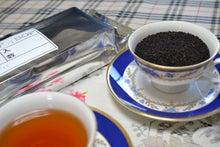 $イギリス紅茶専門店リーフィー英国貴族も愛した紅茶をご自宅へ-業務用キャンディー紅茶ティーリーフ