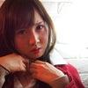 谷川えりかさん撮影会(2)(0122)の画像