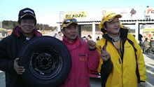 Team Yatagawa 日記-2012032516290000.jpg