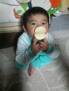 ☆MAOMAO☆-2012032615440000.jpg