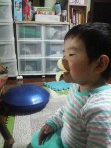 ☆MAOMAO☆-2012032615450000.jpg