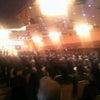 『自民党神奈川県連大会』。の画像