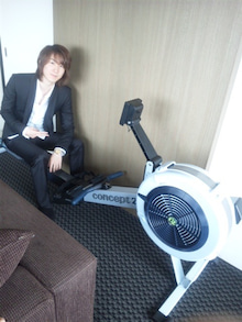 ALLEN KIBUM OFFICIAL BLOG-120326_140653.jpg
